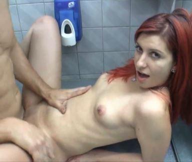 sex lelut porno deitti