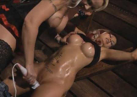 hellen kotivideo seksi