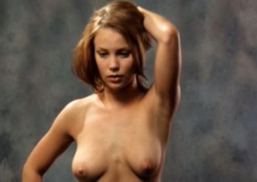 milf massage girl seksitytöt