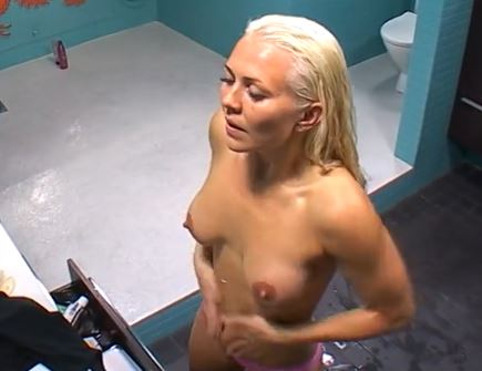Suvi porno big brother alaston gay