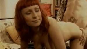 suomalaiset naisnäyttelijät alasti ilmaset pornovideot