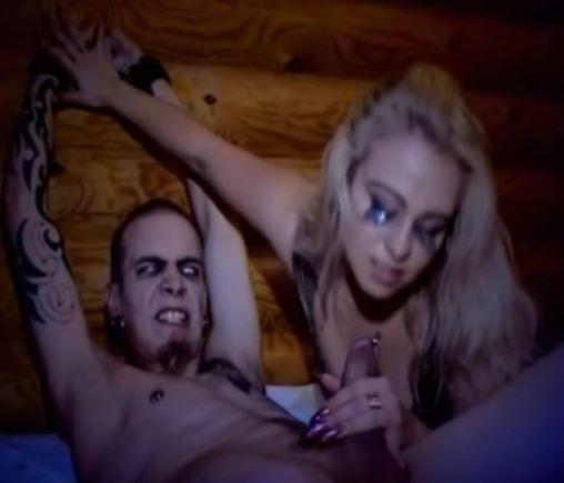 ilmaisia suomalaisia pornovideoita lothar videot