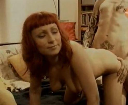 Dominic reinhard pornstar