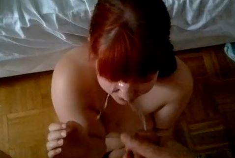 Eroottinen hieronta naiselle suomi porno torrent