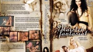 Suomiporno elokuva – Naisten fantasiat