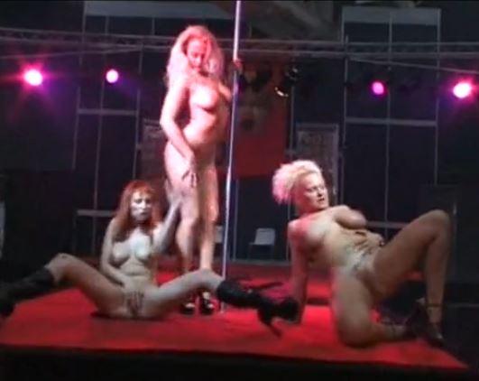 vide porno lesbo wwwincontri