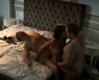 seksikauppa kamppi porno pätkiä
