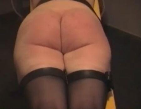 vuosaari porno piiskaus videot